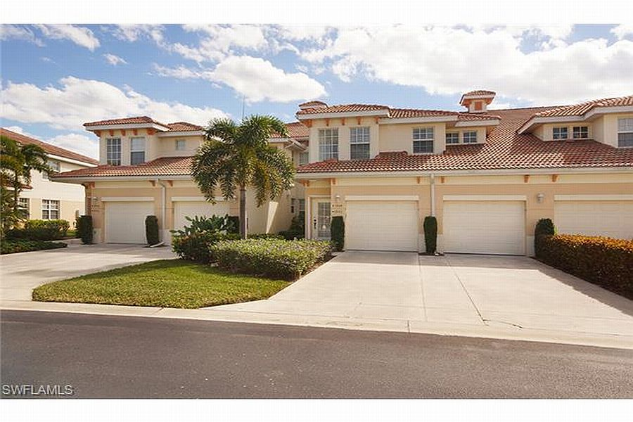 3053 DRIFTWOOD WAY #3904 NAPLES, FL 34109