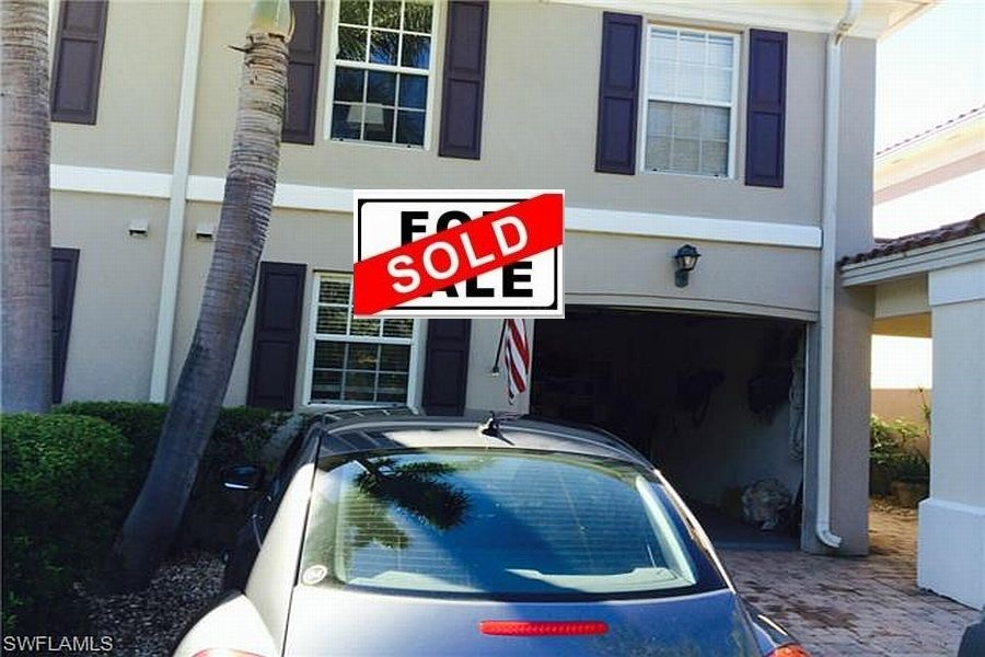 5409-COVE-CIR-NAPLES-FL-34119