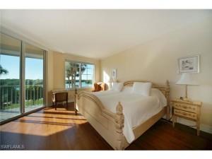 13 | Naples Florida Real Estate Broker