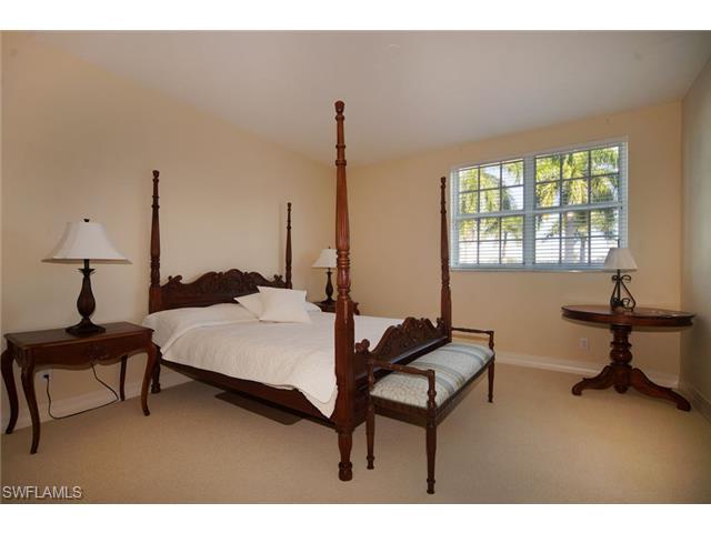 18 | Naples Florida Real Estate Broker