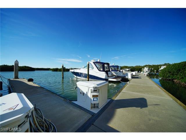 22 | Naples Florida Real Estate Broker