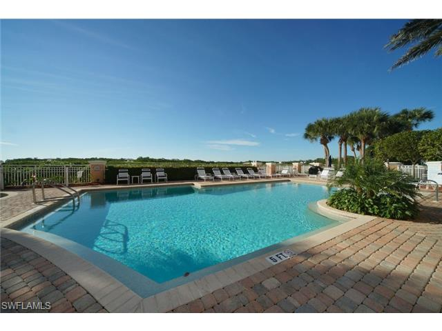 23 | Naples Florida Real Estate Broker