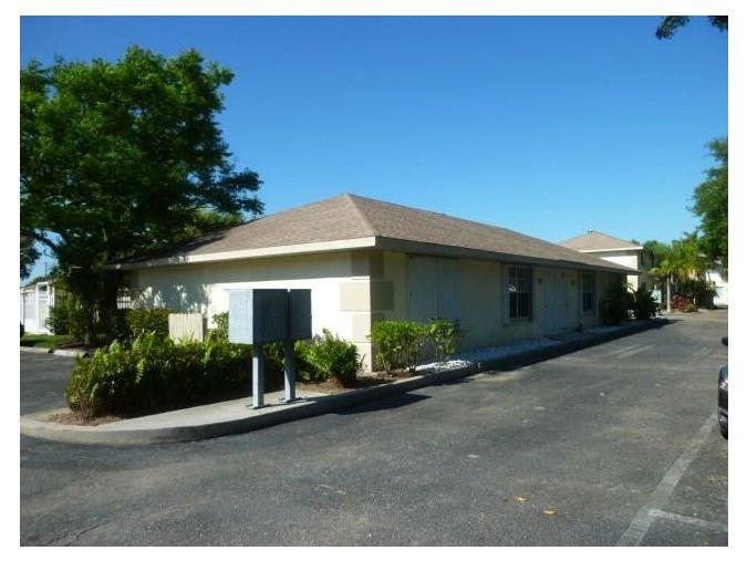 SUN-CATCHER-5390-16TH-PL-SW-A-1-Naples Florida 34116