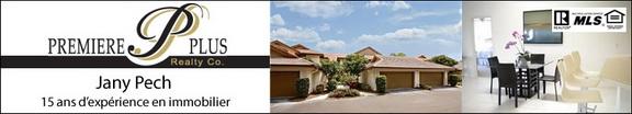 agent-immobilier-broker-francais-naples-Florida