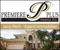 jany pech agent immobilier broker francais naples floride