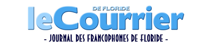 logo-Courrier-de-floride