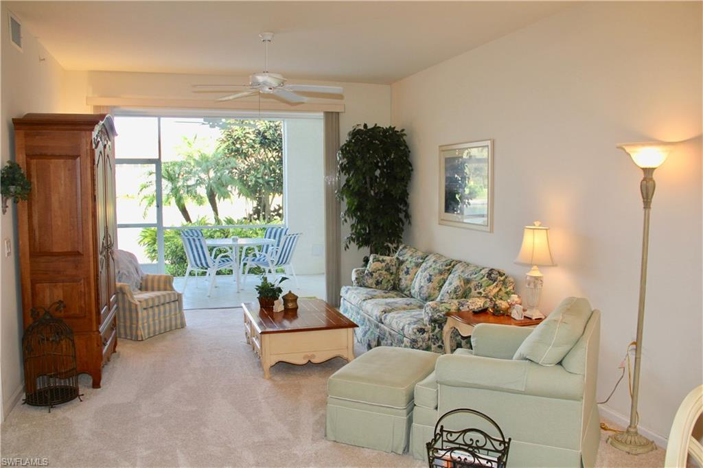 12 | Naples Florida Real Estate Broker