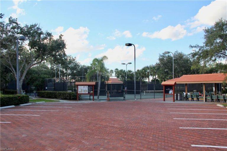 3 | Naples Florida Real Estate Broker