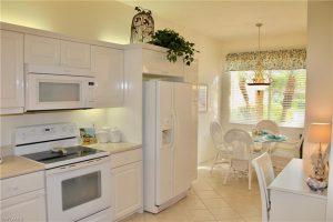 7 | Naples Florida Real Estate Broker